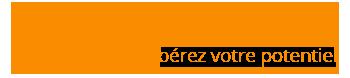 Logo MyConnecting