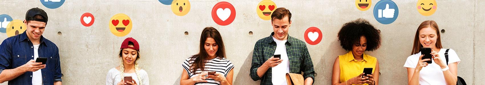 10 astuces à connaître sur les réseaux sociaux