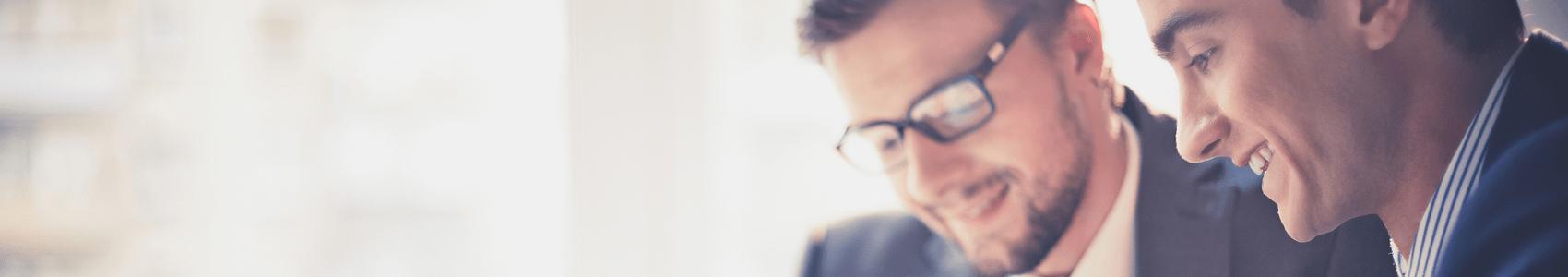 Étude RH : Dernières Tendances dans le monde du travail
