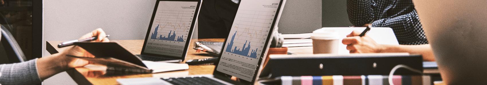 Top 40 raccourcis clavier sur Excel