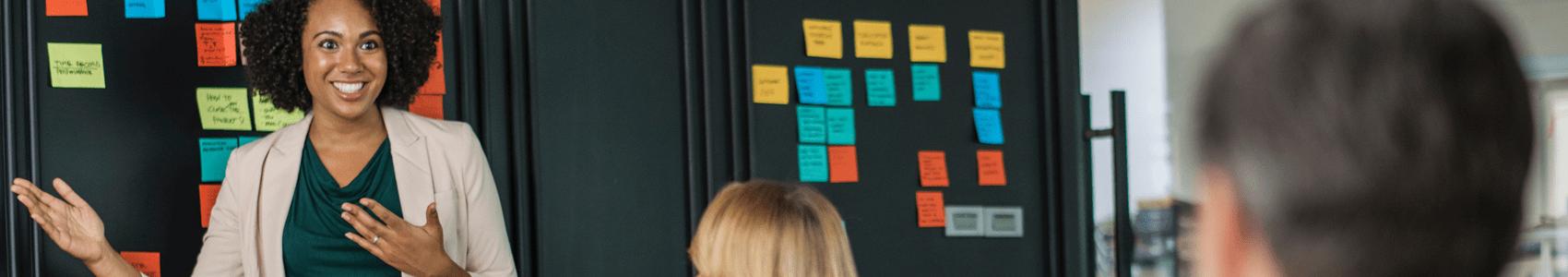 Modèle Kirkpatrick : Évaluer l'efficacité de la formation