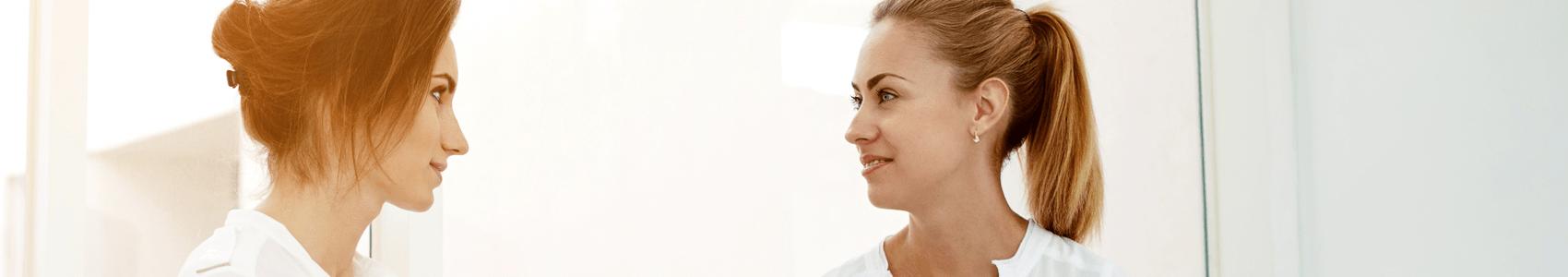 Apprendre à Apprendre : 5 secrets d'une formation réussie