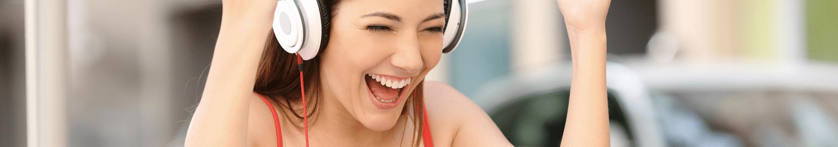 Apprendre l'anglais : Top 10 chansons 2019 en anglais