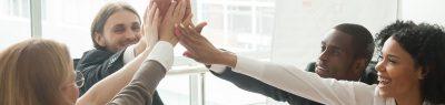 Webinaire exclusif sur le Leadership positif