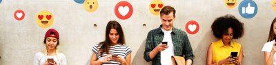 Communication réseaux sociaux : comment être efficace ?
