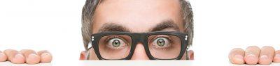 Syndrome de l'imposteur au travail : comment en finir ?