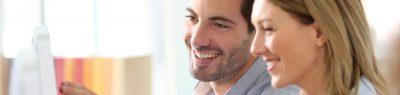 Lean management : principes et bénéfices